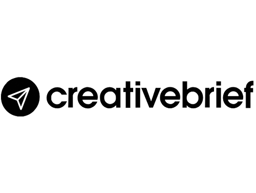 Creative_Brief_Logo