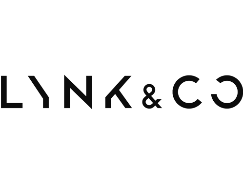 Lynk_And_Co_Logo